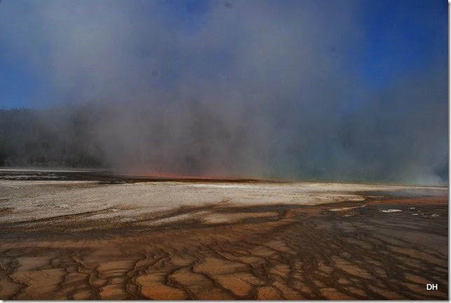 08-11-14 A Yellowstone National Park (79)
