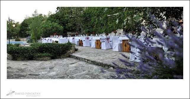 L&A Vjenčanje fotografije Vjenčanja slike Wedding photography Fotografie de nunta Fotograf profesionist de nunta Croatia weddings in Croatia (59)