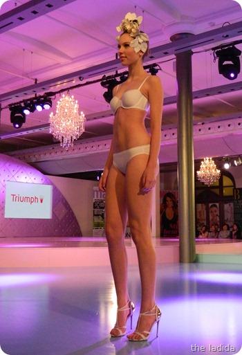 Triumph 2012 Spring Collection (18)