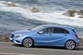 2012-Mercedes-Benz-A-Class-1