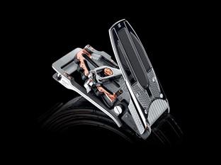 Bugatti-Belt-Buckle-1
