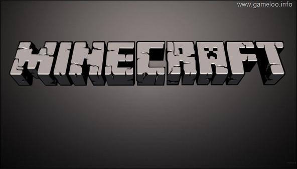 Minecraft Beta 1.73 n00b edition Works Online Autoupdate