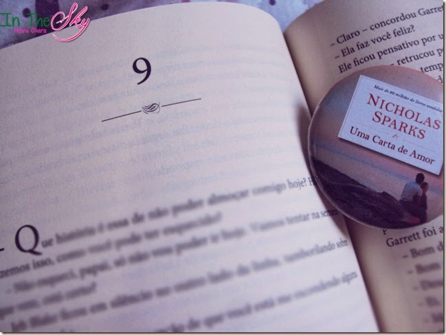 uma carta de amor_02