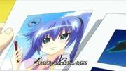 [NicoNico] R-15 - 09 [640x360 H.264 AAC].mkv_snapshot_13.37_[2011.09.03_17.19.52]
