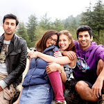 Yeh Jawani Hai Deewani (2035) Movie Stills  Photos Wallpapers [Mindwood.org].jpg