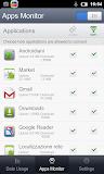 MIUI Nexus One - firewall