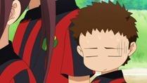 [Doremi-Oyatsu] Ginga e Kickoff!! - 08 (1280x720 x264 AAC) [B2A0E34C].mkv_snapshot_07.11_[2012.05.29_15.25.08]