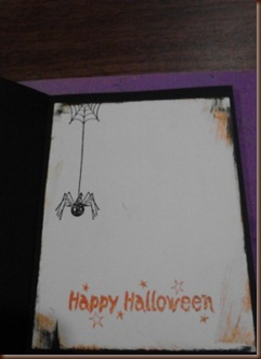 Halloween 12 15