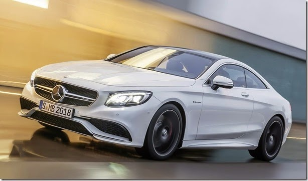 001-2015-mercedes-benz-s63-amg-coupe-1-1[4]