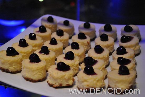 Acaci Cafe Buffet Acacia Hotel Manila 44