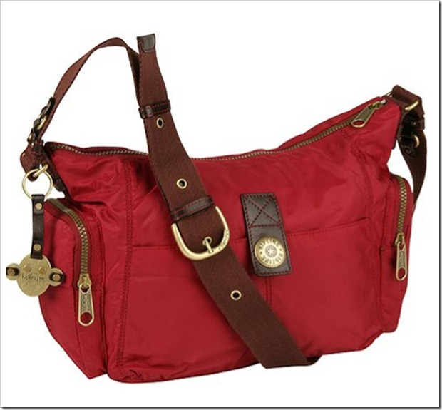 Stunning-Handbags-For-Ladies-19mastitime