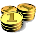 Finance Utilities icon