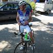 Tour de Vin 018.jpg