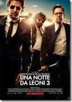 Una Notte da Leoni 3