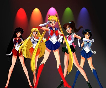 sailor-moon_06