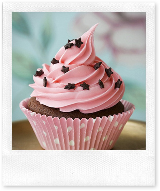 chocolate-cupcakes-cute-pink-stars-Favim.com-269310_large