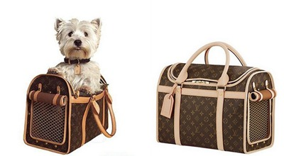 louis-vuitton-petbag