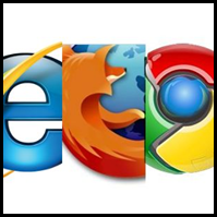 what-is-a-browser