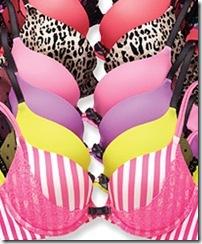 Victorias Secret Very Sexy Bra