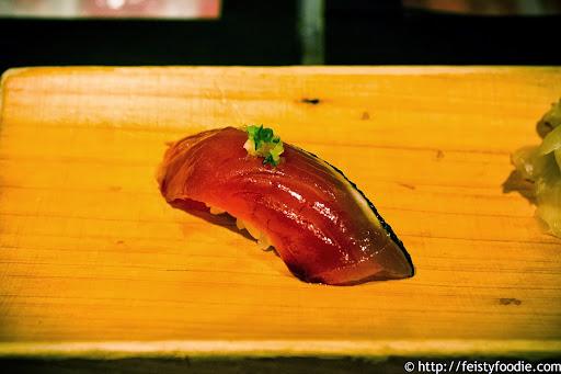 Ushiwakamaru 10.jpg