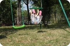 2011-06-03 015
