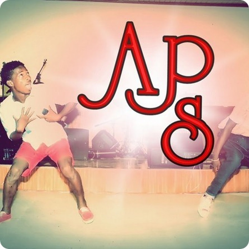 APS - Tudo À Toa (Kuduro 2013) [Download]
