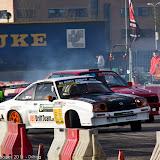 Auto- en Motorsportdagen 2011 - Drifting 33.jpg
