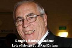 _DougGraham