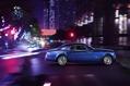 2013-Rolls-Royce-Phantom-Series-II-16