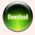 downloadLink13