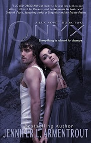 onyx-cover