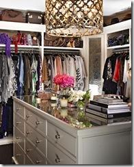 082511-Khloe-Closet-400 Kardashian via Instyle