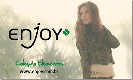 enjoy-rio-moda-feminina-promocao-inverno-2011-precos