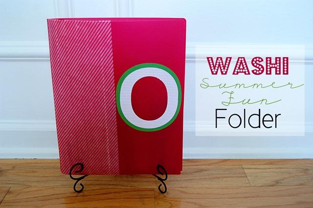 washi book-1