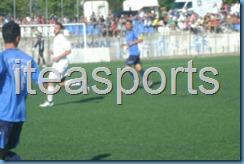 2013-05-15 ASTERAS - KOMPOTI (24)