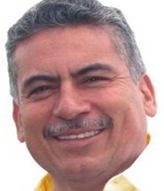 Jesus Ignacio Garcia