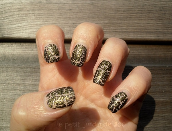 004-17-crackle-top-coat-nail-polish-xtras