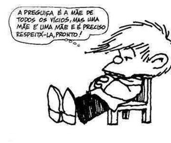 preguica1