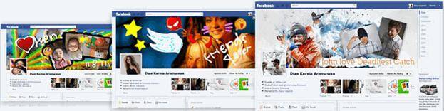 facebook-timeline-cover-banner