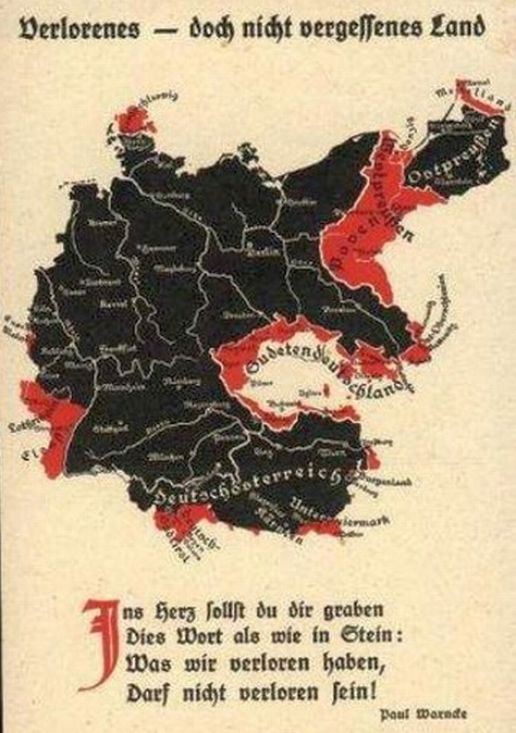 germany-map-1920