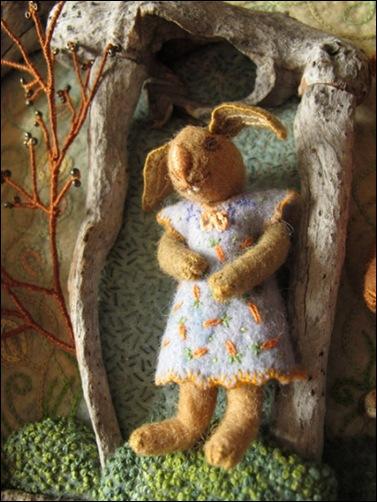 rabbitcharacters