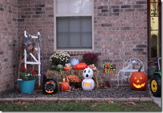 Halloween daycare  2011 081