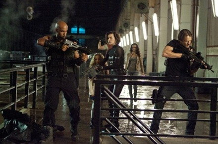 resident_evil_retribution_TG5431