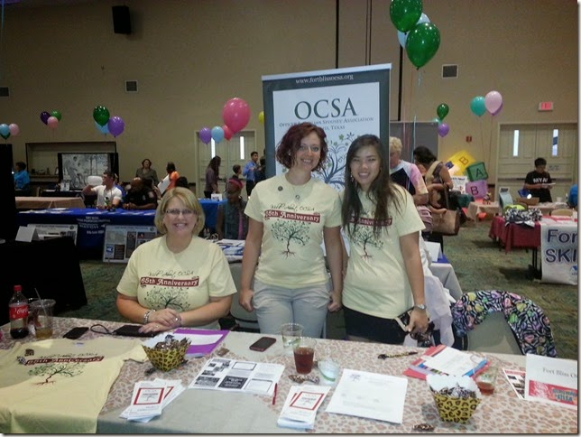 Fort Bliss Officer and Civilian Spouse Association OCSA