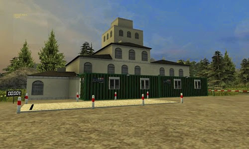 alpental-v1-9-simu4you-edition-fs2013-mappa