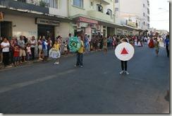 desfile 7 setembro (143)