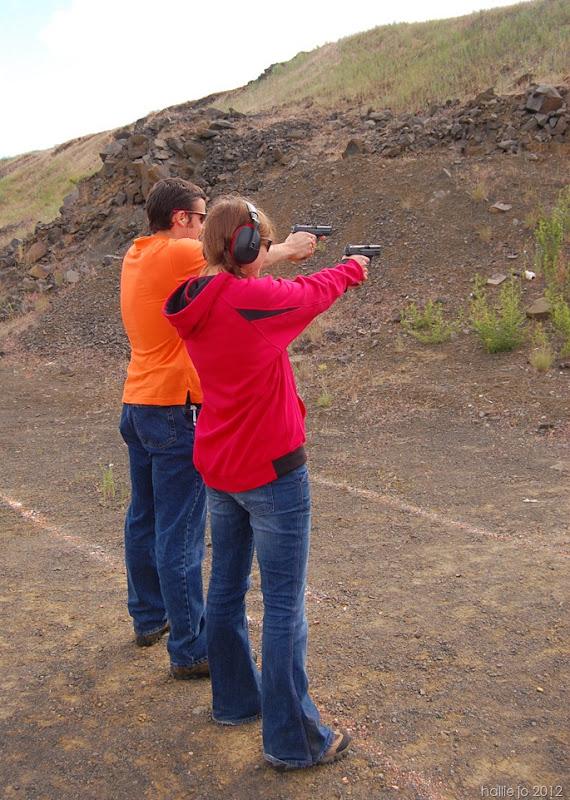 Shooting17