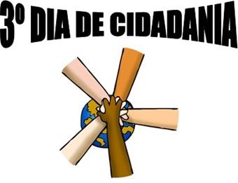 3º DIA DE CIDADANIA