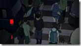 Zankyou no Terror - 11.mkv_snapshot_05.54_[2014.09.26_19.20.33]