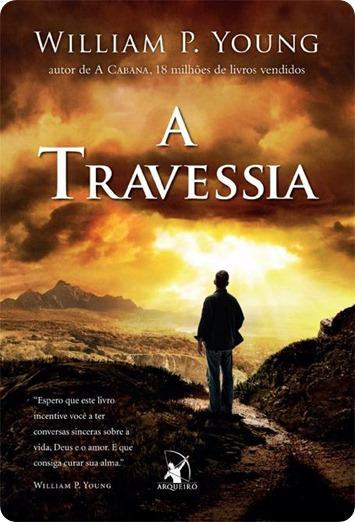 A-Travessia[1]